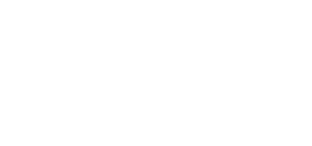 Eureka Body Care and Spa