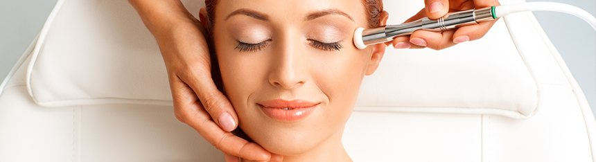 Are You An Ideal Candidate For Microdermabrasion?